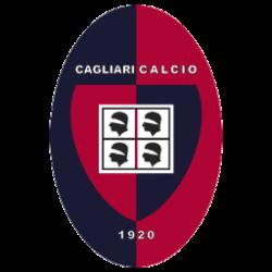 Escudos de fútbol de Italia 174
