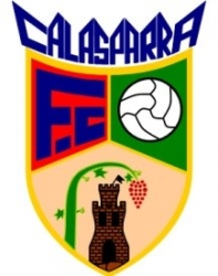 Escudos de fútbol de España 528