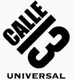Logos de cadenas de televisión 24