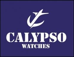 Logos de marcas de relojes 1