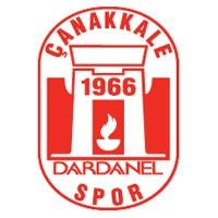 Escudos de futból de Turquía 46