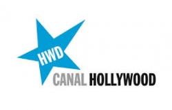 Logos de cadenas de televisión 26