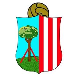 Escudos de fútbol de España 529