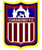Escudos de fútbol de Venezuela 31