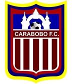 Escudos de fútbol de Venezuela 63