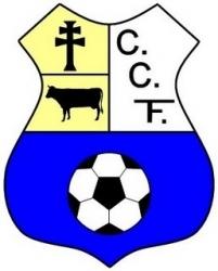 Escudos de fútbol de España 106