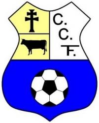 Escudos de fútbol de España 530