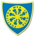Escudos de fútbol de Italia 44