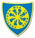 Escudos de fútbol de Italia 175