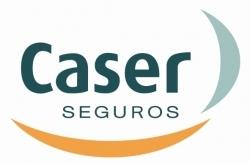 Logos de Empresas de seguros 10