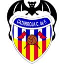 Escudos de fútbol de España 534