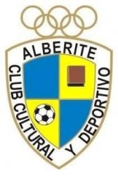 Escudos de fútbol de España 536