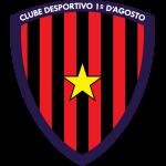 Escudos de fútbol de Angola 4