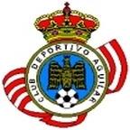 Escudos de fútbol de España 115