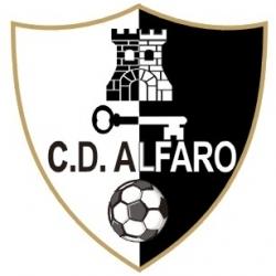 Escudos de fútbol de España 120
