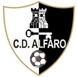 Escudos de fútbol de España 544