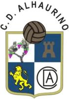 Escudos de fútbol de España 545