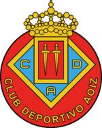 Escudos de fútbol de España 124