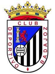 Escudos de fútbol de España 129