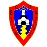 Escudos de fútbol de España 554