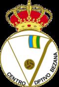 Escudos de fútbol de España 135
