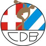 Escudos de fútbol de España 137