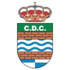 Escudos de fútbol de España 142