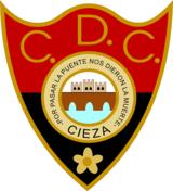 Escudos de fútbol de España 143