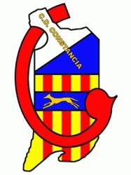 Escudos de fútbol de España 146