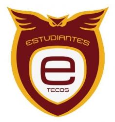 Escudos de fútbol de México 33