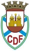 Escudos de fútbol de Portugal 57
