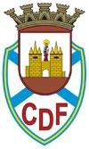 Escudos de fútbol de Portugal 135