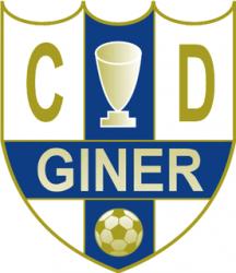 Escudos de fútbol de España 576