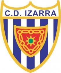 Escudos de fútbol de España 584