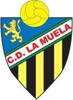 Escudos de fútbol de España 162
