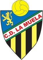 Escudos de fútbol de España 586