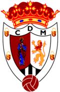 Escudos de fútbol de España 175