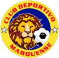 Escudos de fútbol de Guatemala 6
