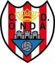 Escudos de fútbol de España 187