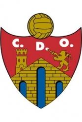 Escudos de fútbol de España 189