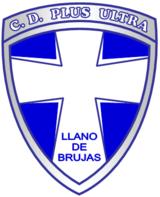 Escudos de fútbol de España 194