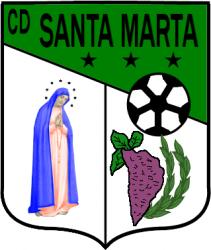 Escudos de fútbol de España 630