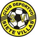 Escudos de fútbol de España 633