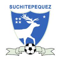Escudos de fútbol de Guatemala 7
