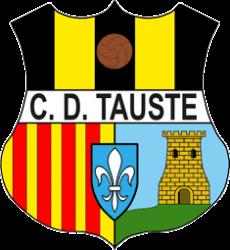 Escudos de fútbol de España 634