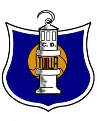 Escudos de fútbol de España 639