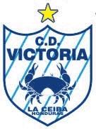 Escudos de fútbol de Honduras 15