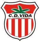 Escudos de fútbol de Honduras 16