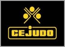 Logos de marcas deportivas 4
