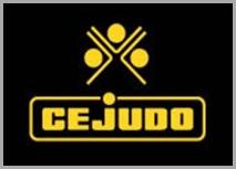 Logos de marcas deportivas 24